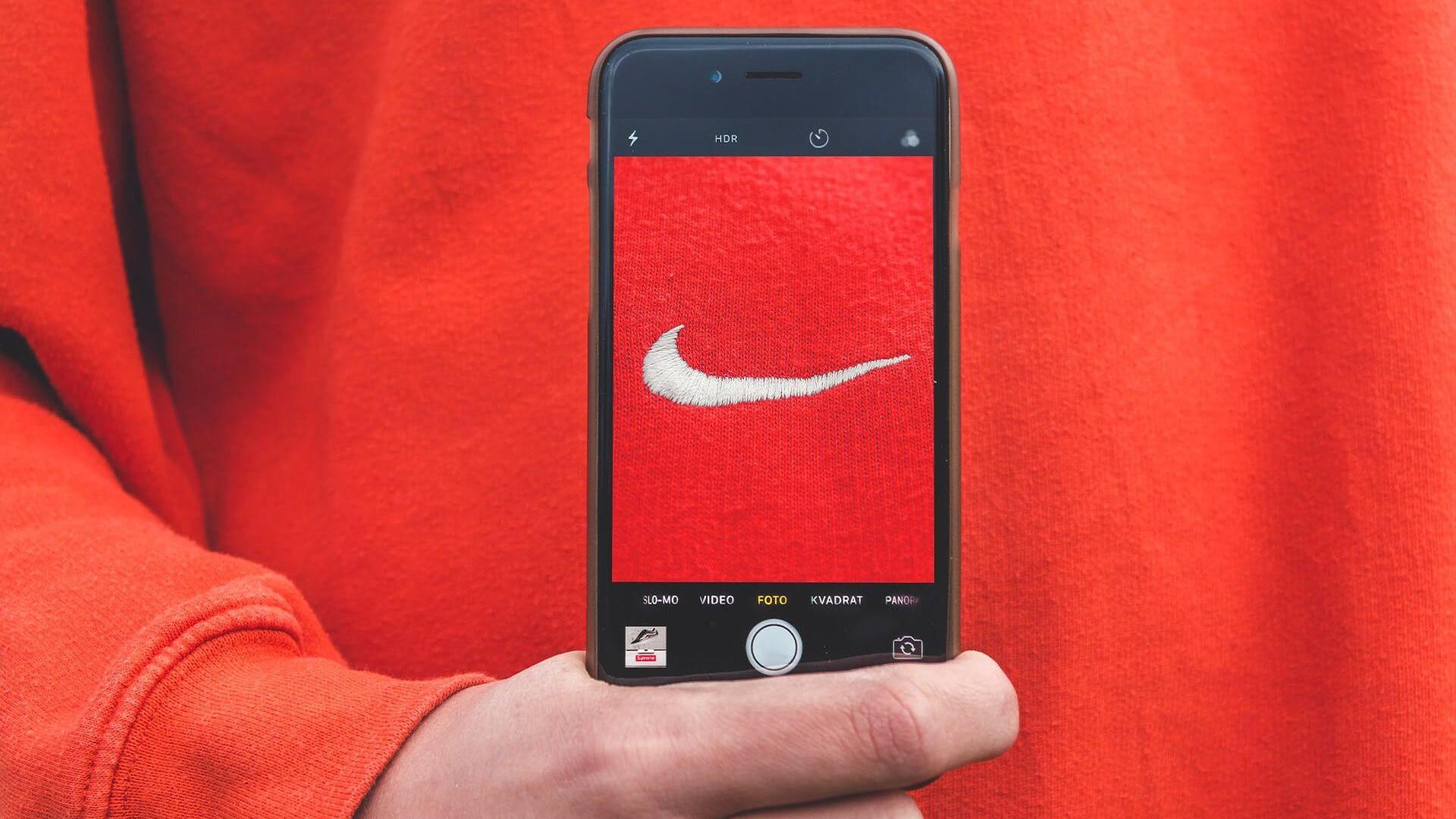 Un'App a supporto del vostro Brand