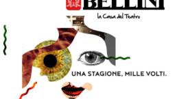 Teatro Bellini Napoli