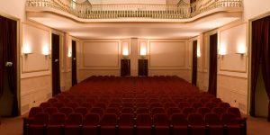 MTM Teatro: la riapertura ed il ritorno ad una nuova realtà