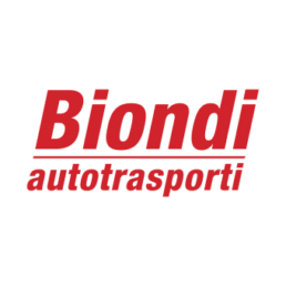 Biondi Autotrasporti