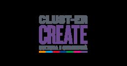 clust-er / CREATE / Cultura e creatività